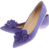 Flat - scarpe di baletto -