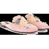 Flats Dolce&Gabbana - Flats -