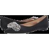 Flats - Classic shoes & Pumps -