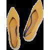 Flats - Balerinke -