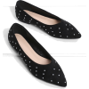 Flats,fashion,women,spring - Flats - $67.00