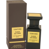 Fleur De Chine Perfume - Perfumes - $204.20  ~ 175.38€
