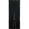 Fleur Du Mal trousers - Capri & Cropped -