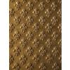 Fleur-de-lis pattern - Predmeti -