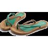 Flip Flops - Japanke -