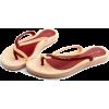 Flip Flops - Thongs -