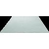 Floor Rug - Objectos -
