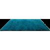 Floor Rug - Items -