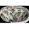 Floor cushion - Furniture -