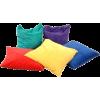 Floor cushion - Meble -