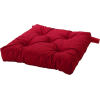 Floor cushion - Furniture -