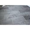 Flooring - Background -