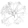 Floplan - Pflanzen -