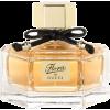 Flora by Gucci - Fragrances -