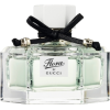 Flora By Gucci - 香水 -