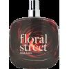 Floral Street Black Lotus Eau De Parfum - Fragrances -