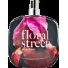 Floral Street Iris Goddess Eau De Parfum - Düfte -