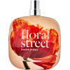 Floral Street London Poppy Eau De Parfum - Парфюмы -