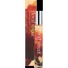 Floral Street London Poppy Eau De Parfum - Fragrances -