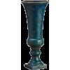 Floral Vase - 小物 -