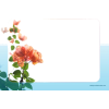 Floral - Ramy -