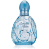 Floratta in Blue - O Boticário - Perfumes -