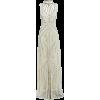 Florence Art Deco Flapper dress Etsy - Dresses -
