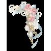 Flower Corner - Rośliny -