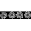 Flower Design - Illustrations -