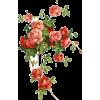 Flower Pink - Plants -