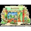 Flower Shop - Uncategorized -