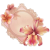 Flower - Other -