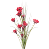 Flower Plants Pink - Plants -