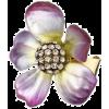 Flower - Braccioletti -
