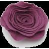 Flower - Otros -