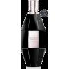 Flowerbomb Midnight Eau de Parfum VIKTOR - Fragrances -