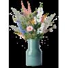 Flower bouquet - Meble -