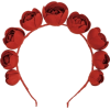 Flower me - Hat -