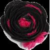 Flower me brooch - Other -