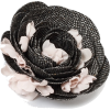 Flower me brooch - 其他 -