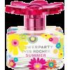 Flowerparty Summer Yves Roche - Fragrances -
