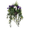 Flower planter - Plants -
