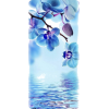 Flowers - Background -
