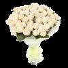 Flowers Plants White - Plants -
