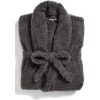 Fluffy Robe - Pajamas -