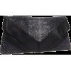 Foley + Corinna Georgina Clutch Starry Night - Clutch bags - $127.24