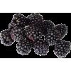 Food - Frutas -