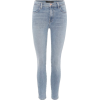 For a short time only: free shipping on - Jeans -