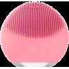 Foreo LUNA™ mini 2 - Cosmetics -