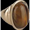 Forever 21 Ring - Rings -